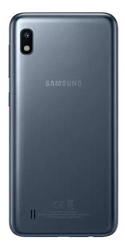 samsung galaxy a10 nuevo libre gtía 32gb 2gb ram