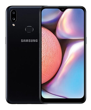 samsung galaxy a10s a10 32gb techmovil