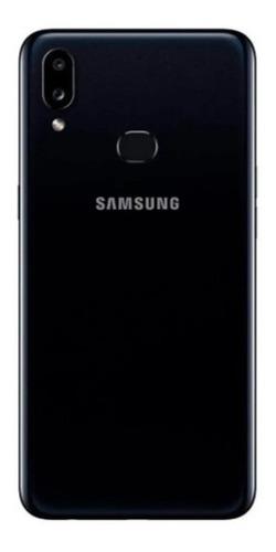 samsung galaxy a10s dual sim 32gb preto 2gb ram