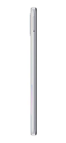 samsung galaxy a11 64/3 gb blanco nuevo garantia techcel