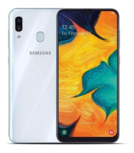 samsung galaxy a20 dual cam 32gb/3gb 2019 dual sim libre