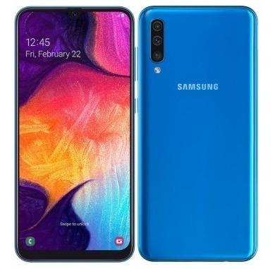 samsung galaxy a20s $185 / a30s 64gb $230 / a51 128gb $320