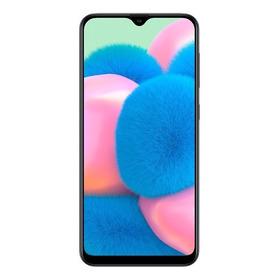 Samsung Galaxy A20s 32 Gb  13mp+8mp+5mp 8mp