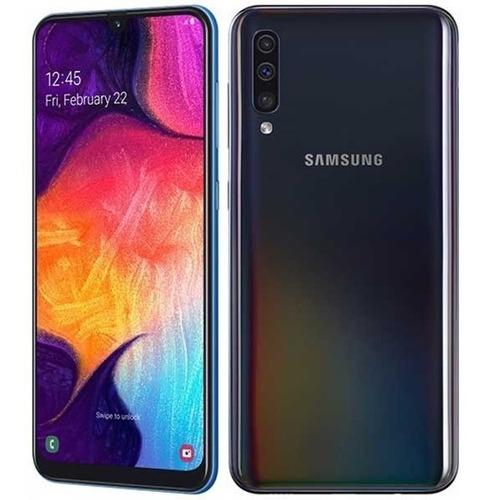 samsung galaxy a20s / a30s 64gb $240 / a51 128gb $320 nuevos