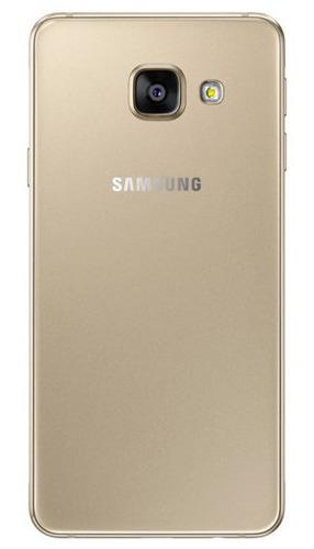 samsung galaxy a3 2016 nuevo y sellado envio gratis