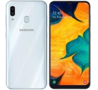 samsung galaxy a30 / 32gb / dual sim / ram 3gb (300)