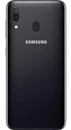 samsung galaxy a30 32gb libre nuevo tienda
