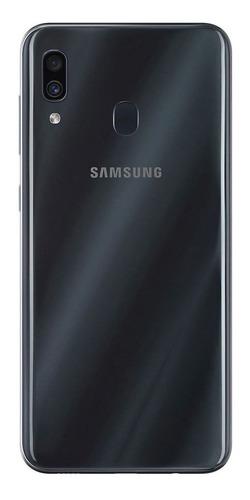 samsung galaxy a30 a305g 32 gb 3 gb ram celulares liberados
