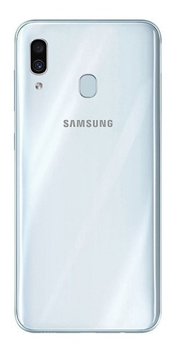 samsung galaxy a30s 128gb/ 25mp+8mp+5mp
