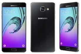 samsung galaxy a5 2016 4g tiendas garantía cajas selladas