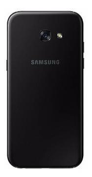 samsung galaxy a5 2017 32 gb + cargador 6000 mah - prophone