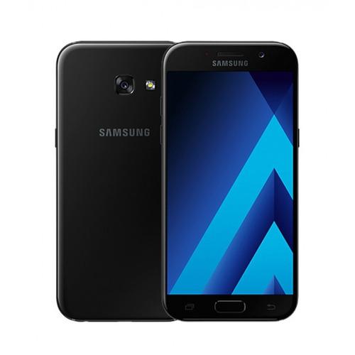 samsung galaxy a5 2017 4g lte dual 32gb 3gb ram sellado msi