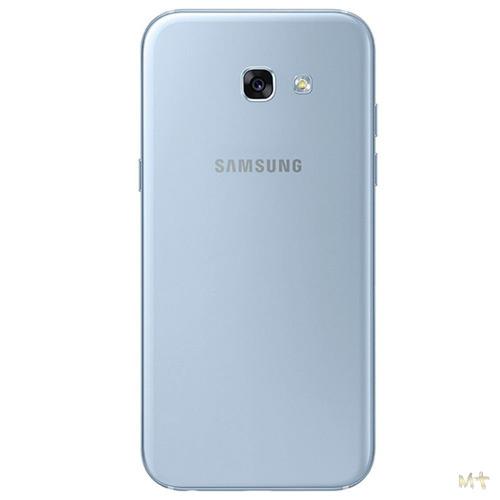 samsung galaxy a5 a520 refabricado 32 gb 3 gb ram 16 mp