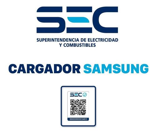 samsung galaxy a50 128gb 6 cuotas nuevos sellado - gsmpro