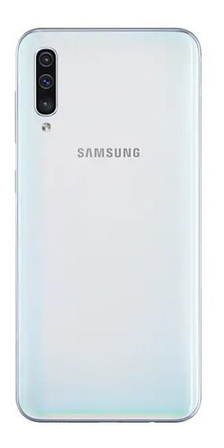 samsung galaxy a50 64gb 4gb ram liberado ahora 18