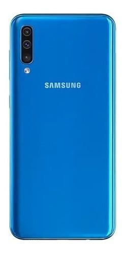 samsung galaxy a50 64gb 4gb ram triple camara liberado