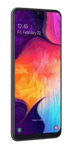 samsung galaxy a50 nuevo libre gatía 64gb 4gb ram ahora 12