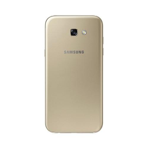 samsung galaxy a7 2017 g720f 4g lte octa tienda movilshopcr