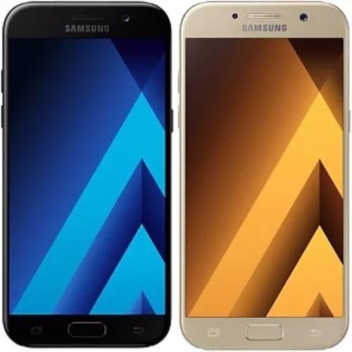 samsung galaxy a7  4g celular wifi libre 16mp 32gb a720