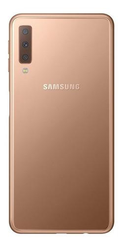 samsung galaxy a7 sm-a750gnds 4gb 128gb dual sim duos