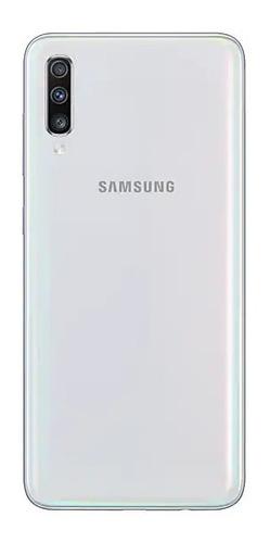 samsung galaxy a70 128gb 6gb ram liberado