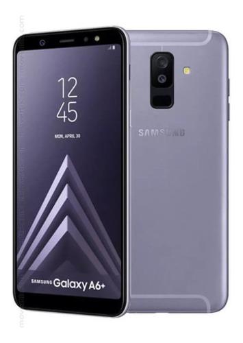 samsung galaxy a70 128gb/ a50 64gb $295/ a30 64gb $245