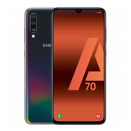 samsung galaxy a70- adn tienda