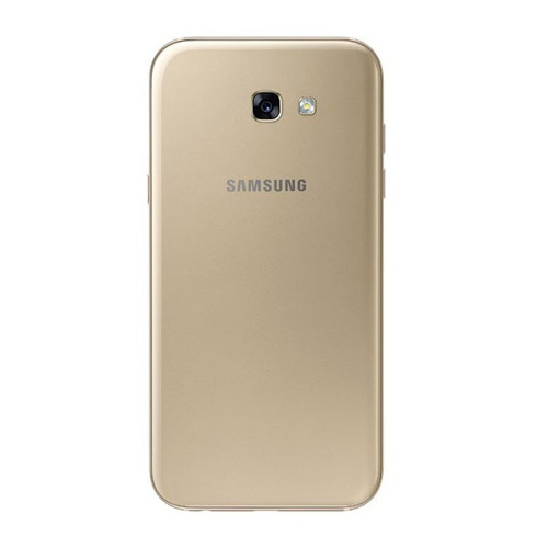 samsung galaxy a720 4g celular wifi liberado 16mp 32gb