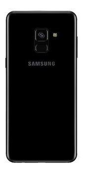 samsung galaxy a8 2018 32 gb 4g lte - prophone