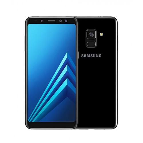 samsung galaxy a8 2018 pantalla de 5.6 techmovil