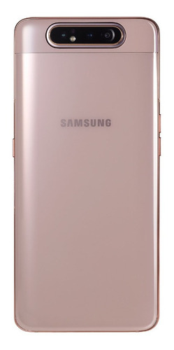 samsung galaxy a80 128gb 8gb ram - stock real - 6 tiendas