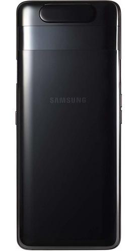 samsung galaxy a80 128gb unlocked nuevo en caja cerrada
