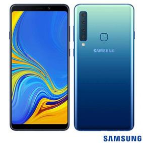 f1891baaf Celular Parcelado Boleto Samsung A9 - Celulares e Smartphones no Mercado  Livre Brasil