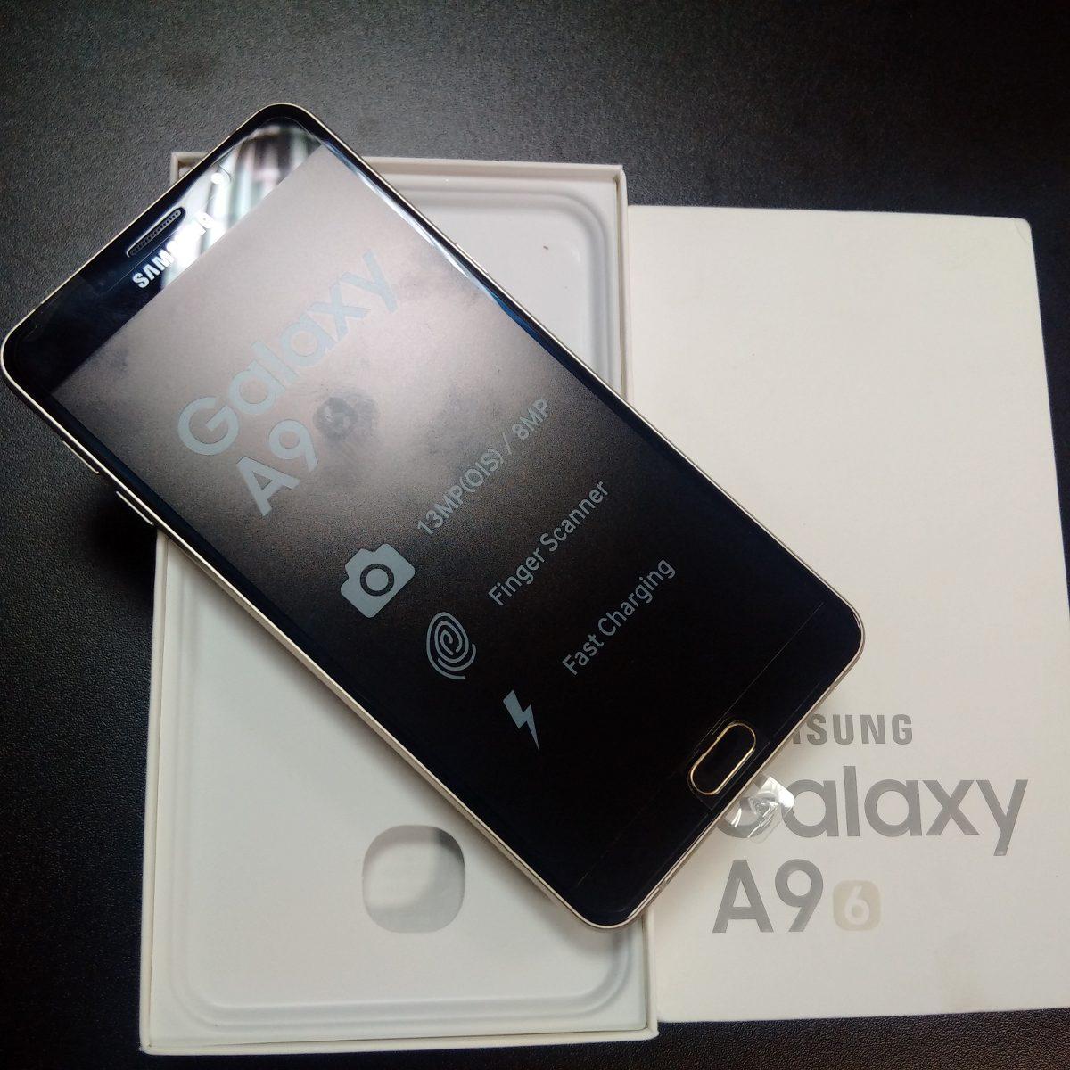 comprar iphone 5c 32gb libre