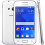 Celular Samsung Galaxy Ace 4 Neo · Garantía 1 Año - Blanco