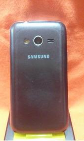 f396a88eb0a Celular Samsung Ace 4 Usado - Samsung, Usado en Mercado Libre Argentina