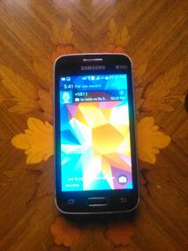 f24b771d1 Samsung Galaxy Ace 4 en Mercado Libre Venezuela