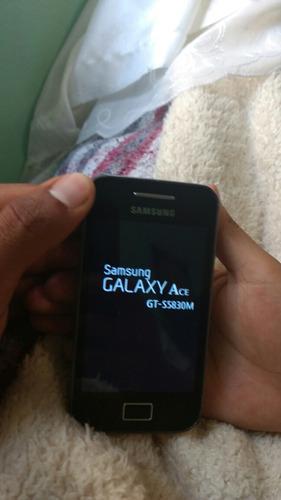 samsung galaxy ace gt- s5830m movistar