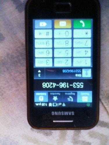 samsung galaxy ace gts 5830 l