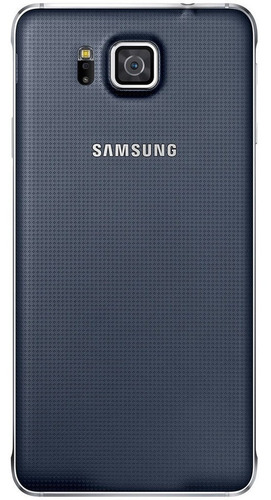 samsung galaxy alpha sm-g850m 32gb 4g c/nota fiscal garantia