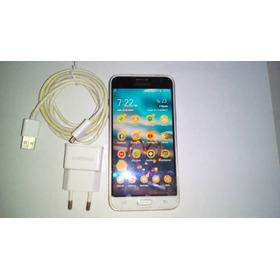 Samsung Galaxy Amp Prime J320az Liberado