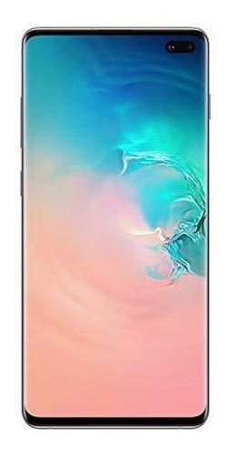 samsung galaxy b0 telefono desbloqueado de fabrica s10