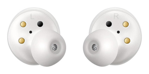 samsung galaxy buds bluetooth akg carga inalámbrica original
