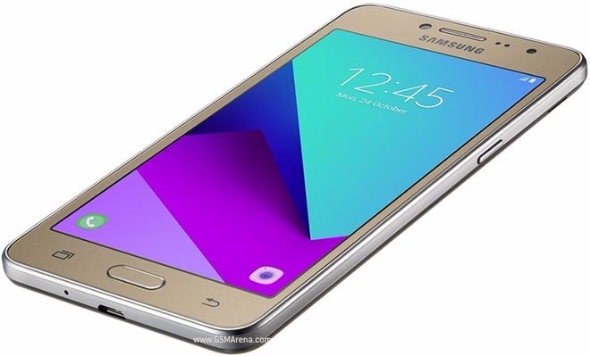 Samsung galaxy j2 prime 8gb fm dual flash celular libre for Oficina xiaomi bogota