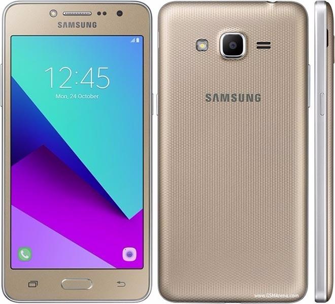 Samsung Galaxy J2 Prime 8gb Fm Dual Flash Celular Libre