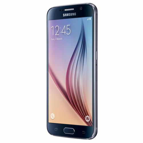 samsung galaxy celular smartphone