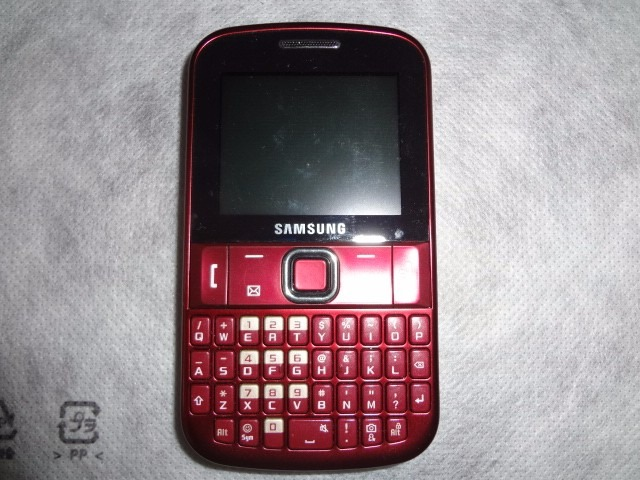 samsung galaxy ch t222 con caja y manual del usuario 880 00 en rh articulo mercadolibre com ar Samsung Tablet Ce0168 Instruction Manual Samsung Manual PDF
