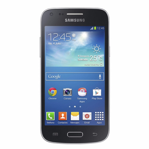 samsung galaxy core plus g350 refabricado movistar gtia bgh