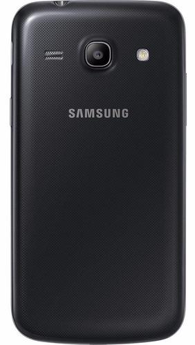 samsung galaxy core plus g3502 dual com nota fiscal garantia