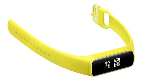 samsung galaxy fit lite